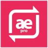 AE-Pro